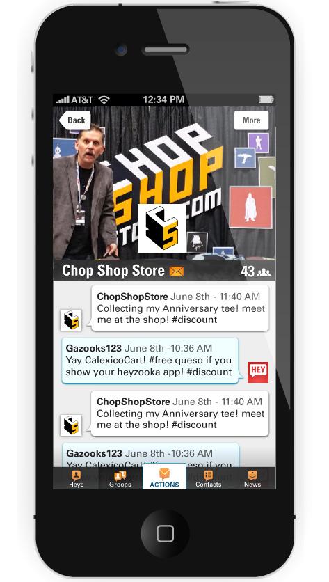 heyzooka-iPhone-store.jpg