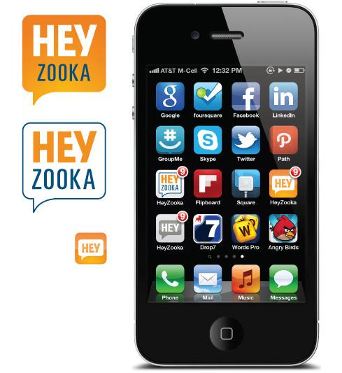 heyzooka-logo-iPhone.jpg