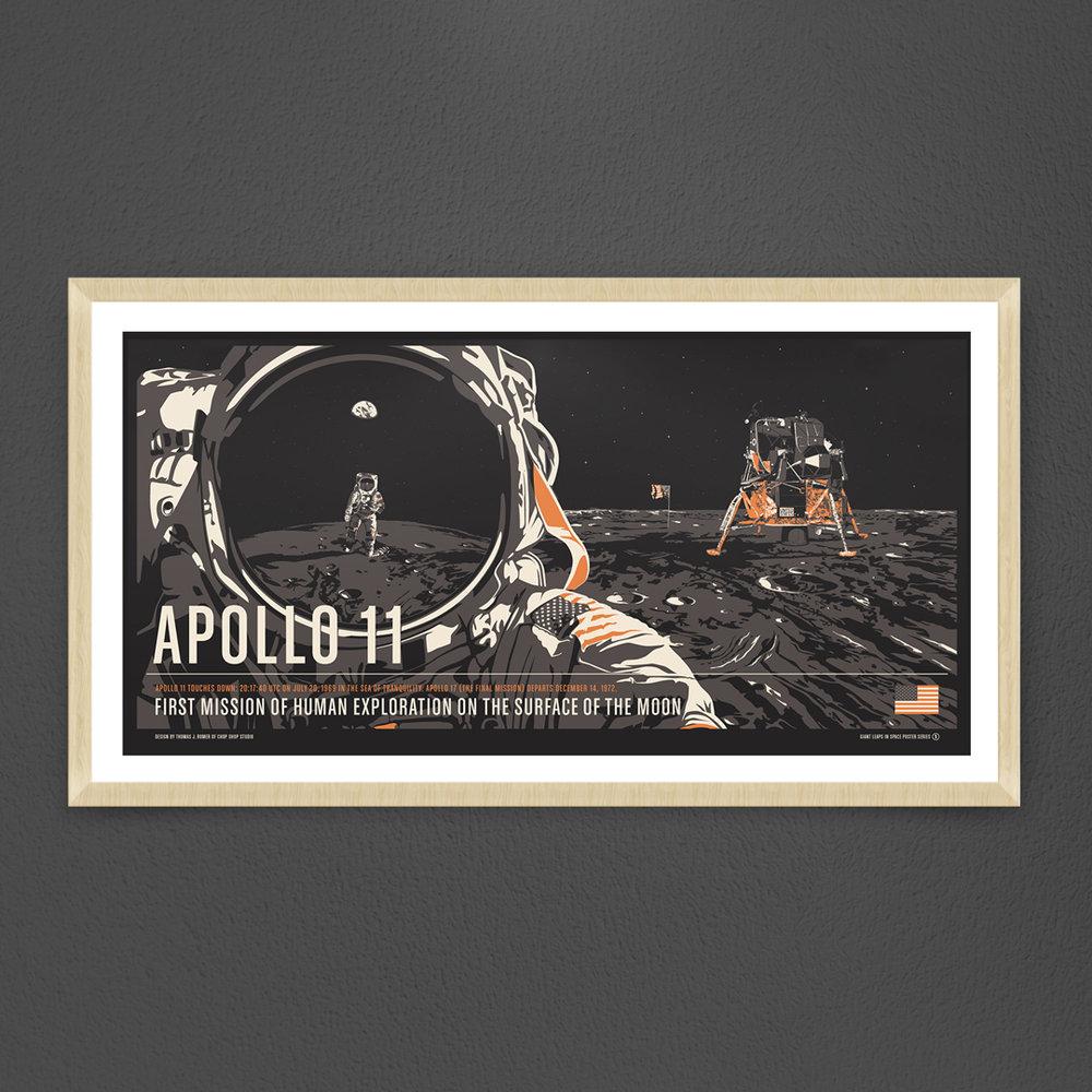 GiantLeaps-Framed-Apollo-Wall.jpg