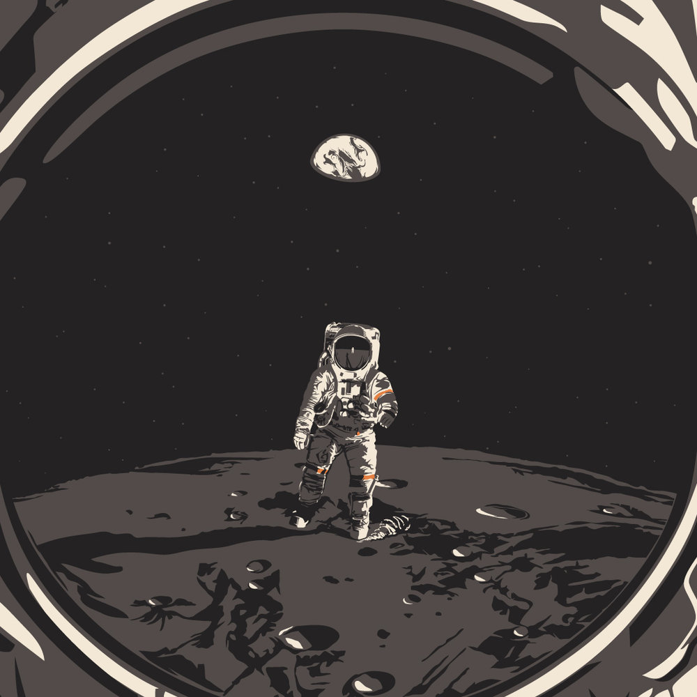 GiantLeaps-Apollo-Visor.jpg