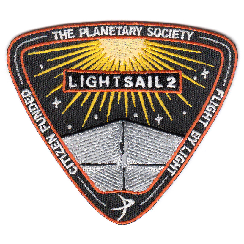 TPS Lightsail 2 -0522.jpg