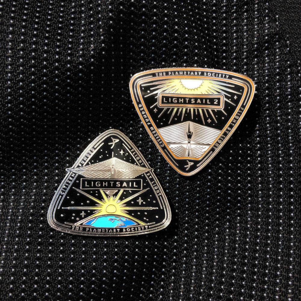TPS-lightSail-pins-model.jpg
