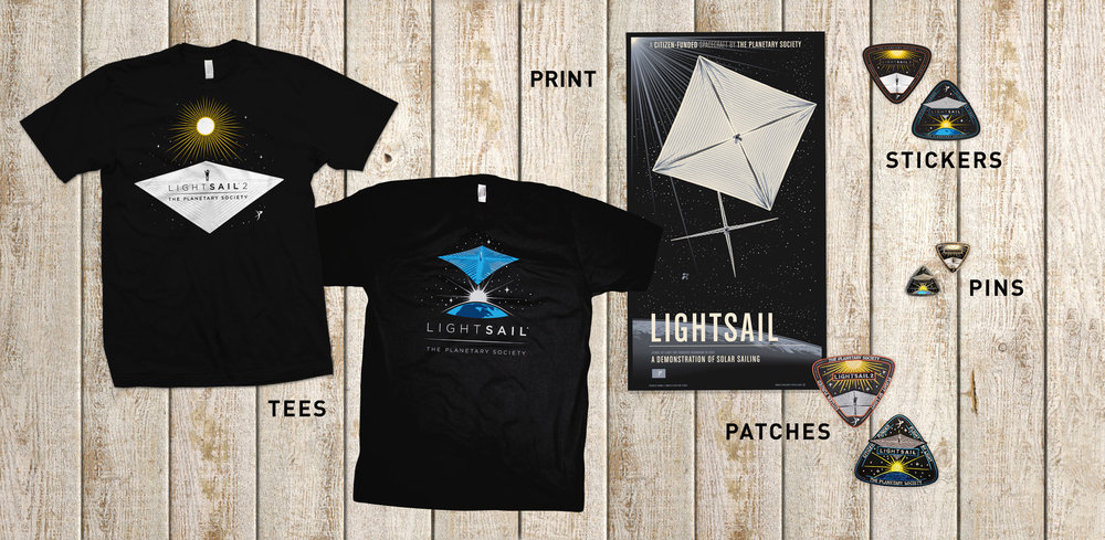 giftset-TPS-lightSail-wide-SimpleLabels.jpg