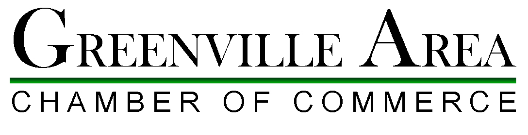 Greenville Area Chamber of Commerce