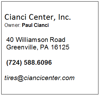 ciancicenter.png