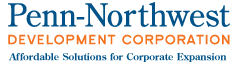penn-northwest-development-corporation-logo-trans.png