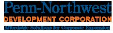 penn-northwest-development-corporation-logo-trans.png