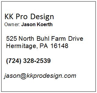 kkprodesign.png