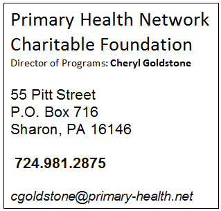 PHN charitable.png