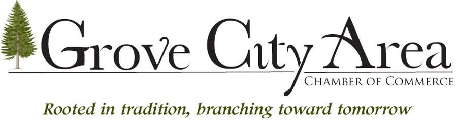 GC Chamber logo final