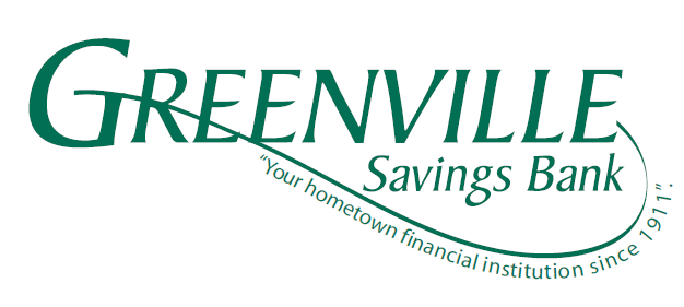 greenvillesavings.png