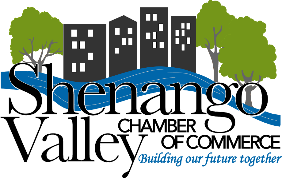 SVChamber-logo-refresh.png