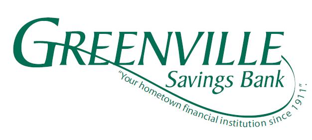 greenvillesavings.png