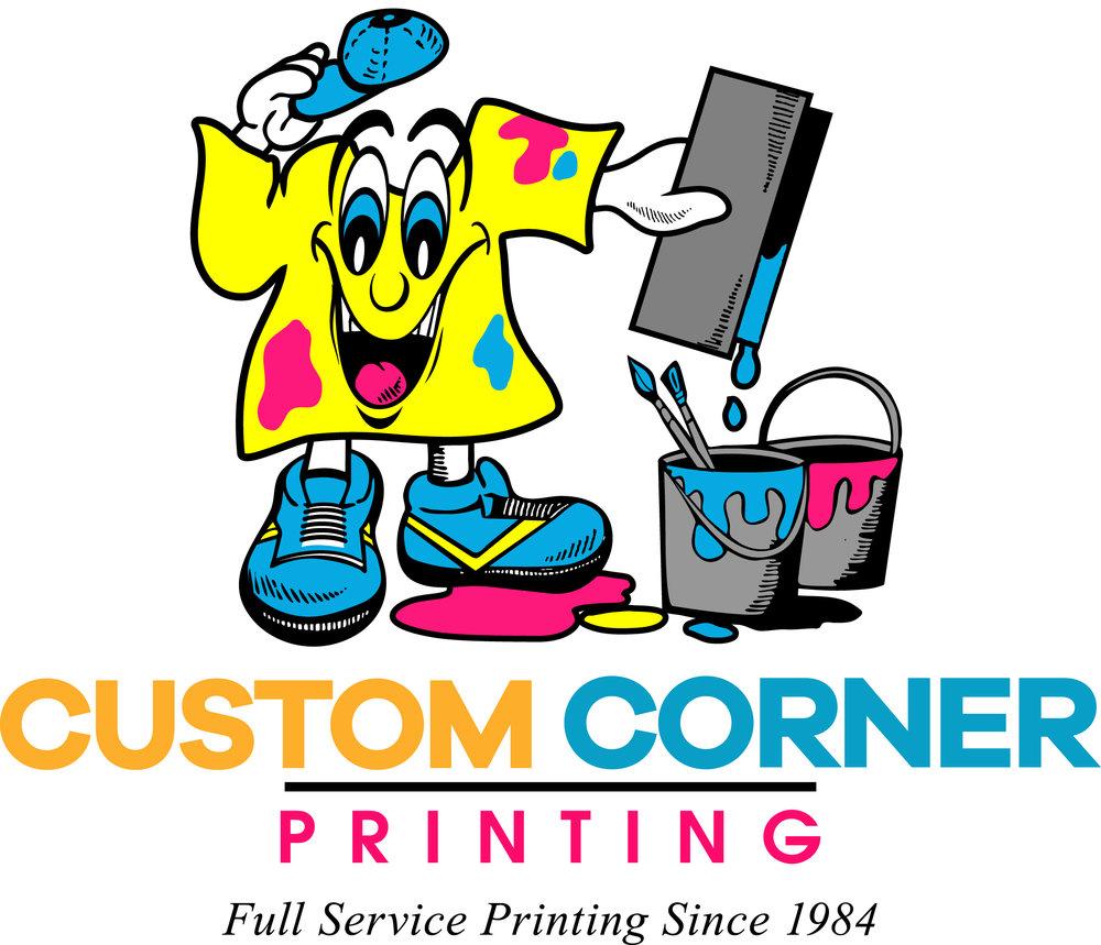 Custom Corner Printing Logo.jpg