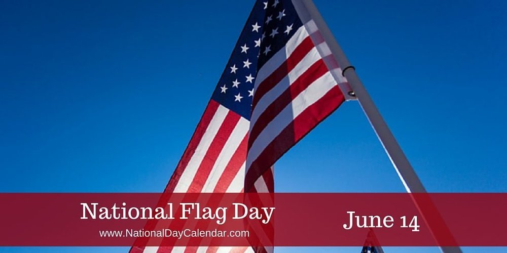 National-Flag-Day-June-14-1024x512.jpg