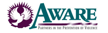 Aware-Inc-Logo.jpg
