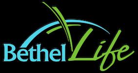 bethel-logo-sky-blue-green.png