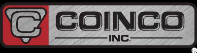 5bd896c53d93ea605d73e798_Coinco-Logo-2C-Web-400px.png