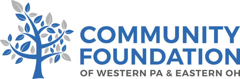 CF-Logo-e1477083912519.png