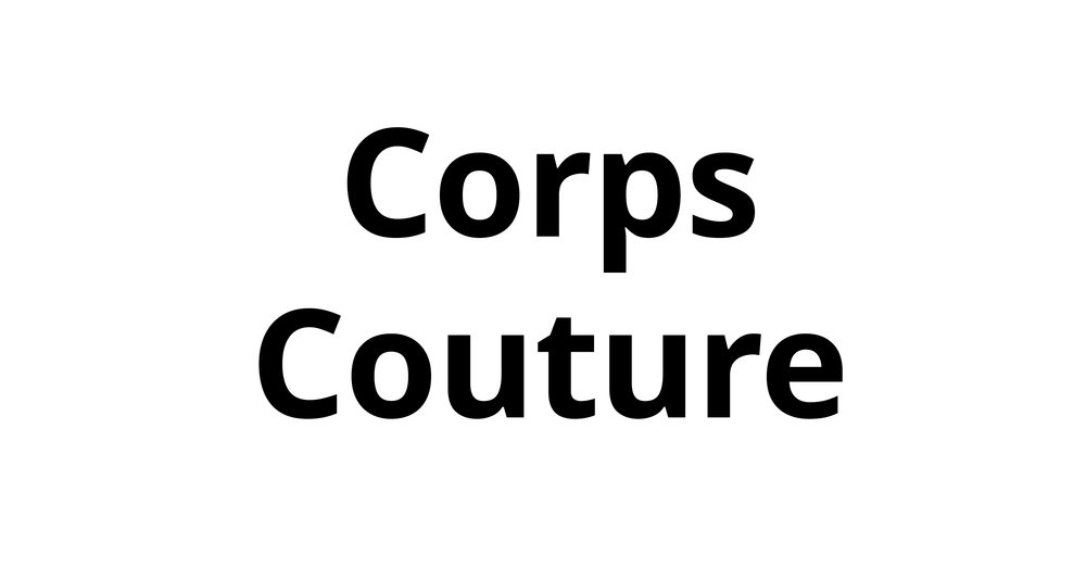 corps.jpg