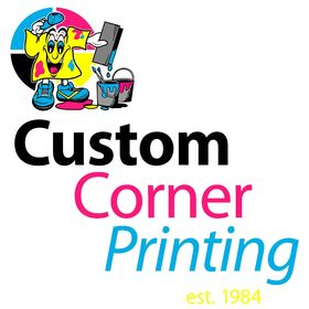 97ea2e1bc Custom Corner Printing — Greenville Area Chamber of Commerce