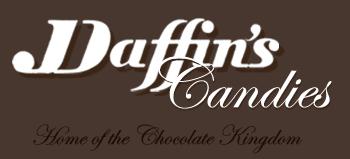 daffins.png