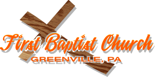 logo-greenville-first-baptist-footer.png