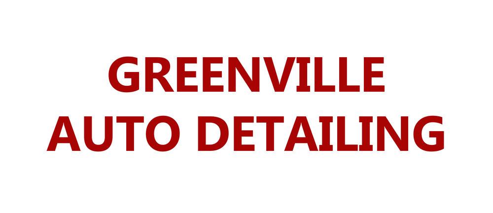 greenvilleautodetailing.jpg