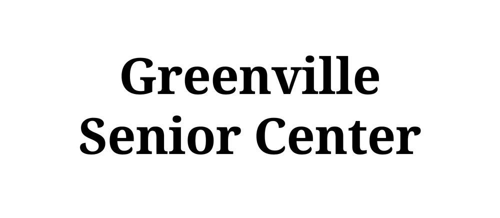 greenvilleseniorcenter.jpg