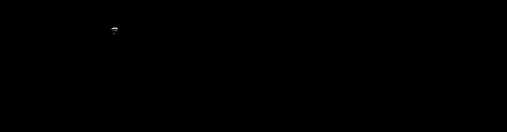 Church-Website-Banner4_logo.png