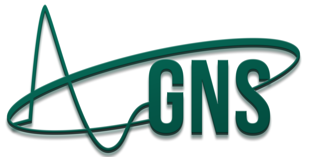 Updated GNS logo color.png