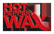 hotpepperwax_logo.png