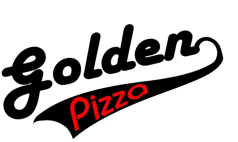 goldens logo.jpg