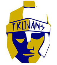 GHS Trojan_150.jpg