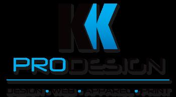 cropped-KK_18_logo_350x200px.png