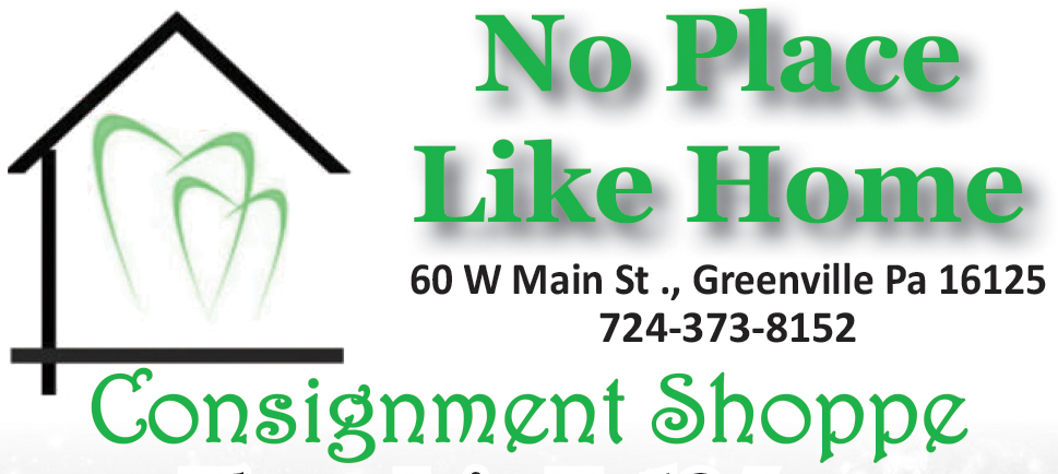 623455 greenville small business.indd