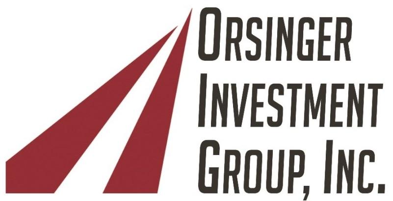 orsinger-logo.jpg