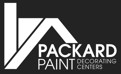 2018+Packard+Paint+logo+all+white+(1).png