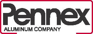 pennex-aluminum-company.png