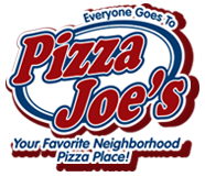 pizza-joe's.png