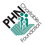 PHNCF_logo_home.png