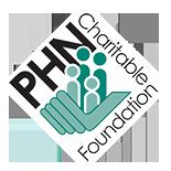PHNCF_logo_home.png