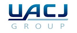 UACJ_Logo.png
