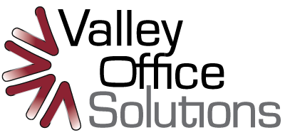 Valley-Office-Solutions-Logo.png