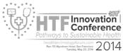 Health Technology Forum