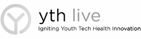 YTH Live
