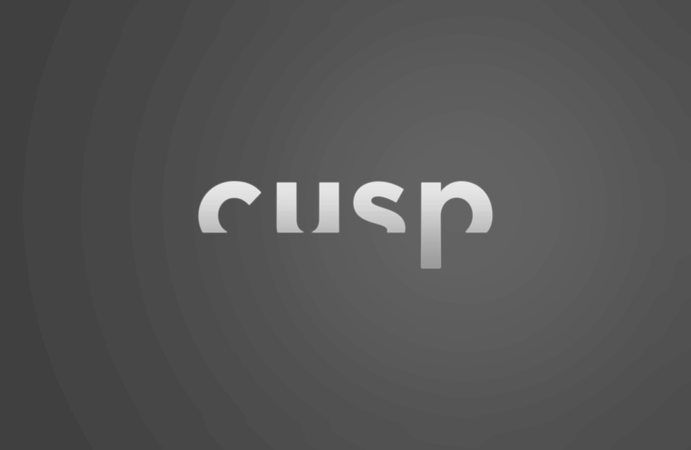 cusp conference logo.jpg