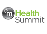 I presented on two panels at the mHealth Summit in December 2014:  1. Data Speak: Market Research Update on Consumers and mHealth  2. Evidence, Challenges and Successes in Text Messaging Programs