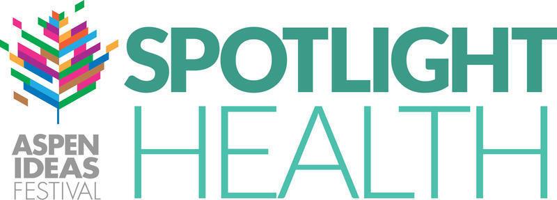 spotlight_health_logo.jpg