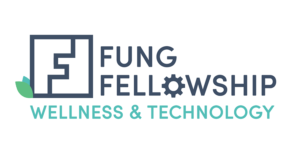 fung fellowship.png